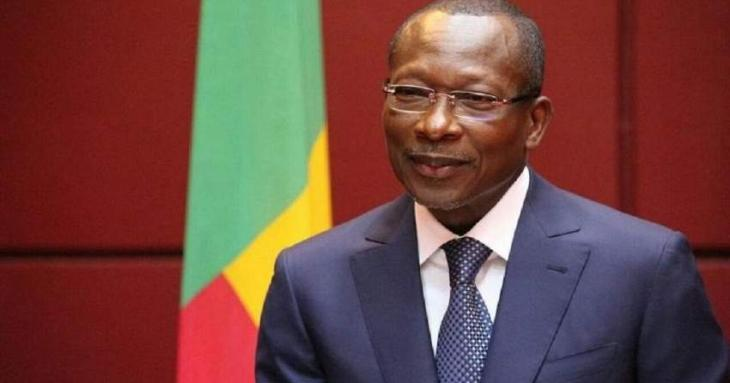 Feared and revered: Patrice Talon, Benin's 'King of Cotton'