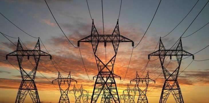 Hyderabad Electric Supply Company suspends SDO Odero Lal Subdivision