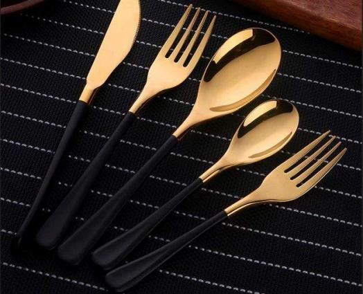 Cutlery exports increased 30.99%