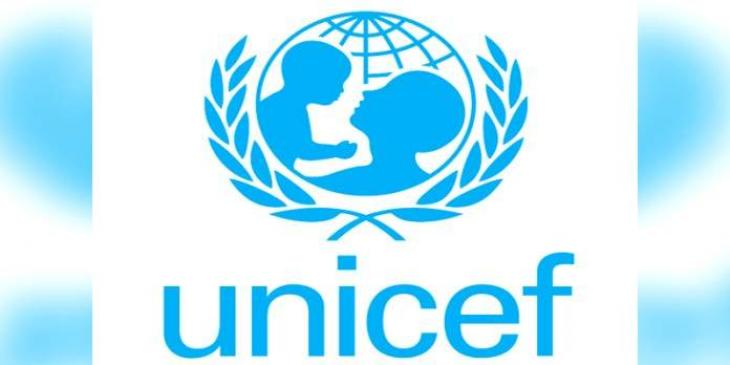 Conflict in Ethiopia's Tigray region depriving children of their rights: UNICEF