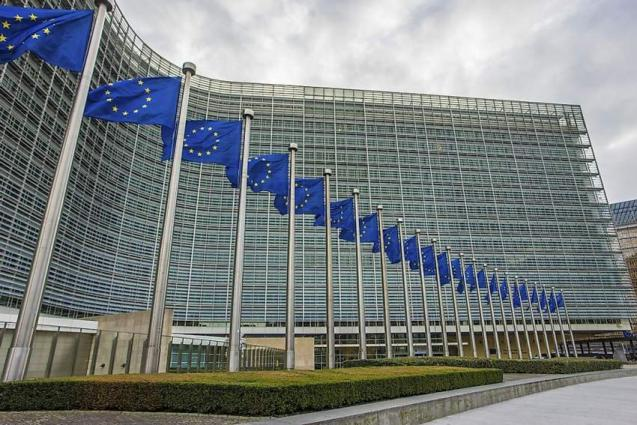 Over 280,000 Asylum Applicants Granted Protection in EU in 2020 - Eurostat