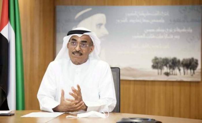 UAE Hopes US Climate Summit Will Bring 'Bold' Partnerships - Environment Minister