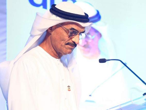 UAE's Masdar City to Guide Sustainable Urban Planning in 'Region and Beyond' - Minister