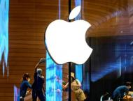 Antitrust Probe Into Apple Highlights Need for EU to Change Compe ..