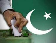 E-voting, strong internet connection for ECP to stop electoral fr ..