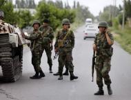 Turkey Ready to Assist Tajikistan, Kyrgyzstan in Settling Border  ..