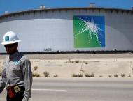 Saudi Aramco Net Income Grew 30% in Q1 Year-on-Year