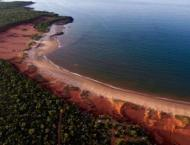 Australian state launches scheme to boost aboriginal tourism