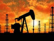 Oil prices down as virus surge in India threatens demand