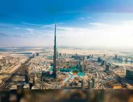 Dubai to host first in-person travel & tourism event in the w ..