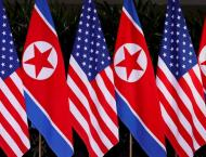 US Discusses North Korea's Denuclearization With Japan, South Kor ..