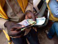 Rwanda on path of economic recovery from COVID-19 pandemic shock ..