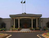 Islamabad High Court instructs defence ministry to give opinion r ..