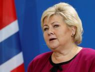 Norway Intends to Introduce COVID-19 Certificates Before EU - Pri ..