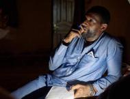 Mali militants kidnap French journalist