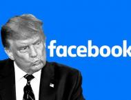 Trump Says 'Corrupt' Social Media Companies Must Pay Price After  ..