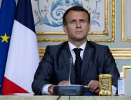 France marks bicentenary of Napoleon's death amid debate over leg ..