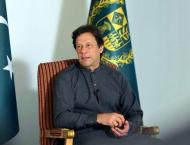 PM launches Punjab peri-urban housing project for low-income grou ..