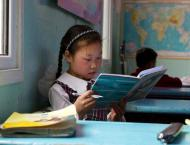 Mongolian schools, kindergartens to begin summer vacation earlier ..