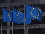 EU Approves Bringing US, Canada, Norway, Into Bloc's PESCO Defens ..