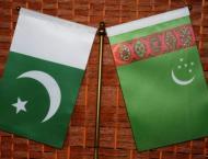 Pakistan, Turkmenistan agree to enhance economic, trade connectiv ..