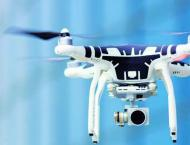 US Picks Florida Airport For Test of Latest Drone Detection Syste ..