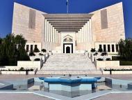 Supreme Court rejects former lieutenant Asim Bashir's appeal agai ..