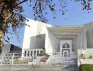Supreme Court expresses annoyance over DAG for appearing without  ..