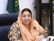 Mother & Child hospital to play pivotal role in health sector: Dr ..