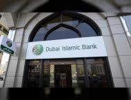 Dubai Islamic Bank donates AED6 million to Khalifa Foundation, AE ..