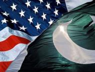 United States and Pakistan Launch Pilot Project to Increase Regio ..