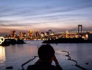 Japan extends virus emergency as Olympics approach