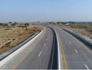 Dualization of Quetta Western Bypass; a harbinger of 'real change ..