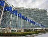 EU Working on 4th Package of Sanctions Against Belarus - Source