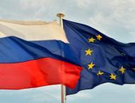 EU Thinks Russia's Plan to Create List of Hostile Countries Again ..