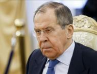 Moscow Views EU, US Steps to Impose Totalitarianism Unacceptable  ..
