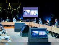 Expo 2020 Steering Committee urges participants to follow Expo' ..