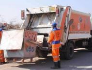 RWMC, Albayrak disseminate cleanliness message at Jumma tul Widaa ..