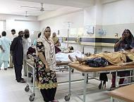Eid holidays not to be observed in hospitals