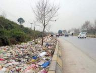 SSWMB reviews garbage lifting, transfer from city to landfill sit ..