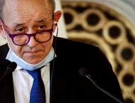 EU May Join France's Pressure on Corrupt Lebanese Leaders - Paris