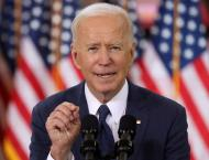 Biden's $2.3 Trillion Infrastructure Plan Needed as US Jobs Growt ..