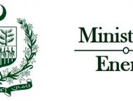 Ministry of Energy nominates PESCO's BoD members