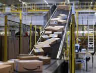 Amazon Pauses Prime Day in Canada, India Amid Resurgent Pandemic  ..