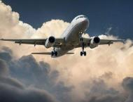 UK eases some foreign travel curbs