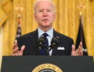 Disappointing April jobs data pose new challenge for Biden agenda ..