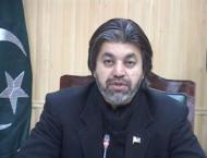 Govt inherited fragile economy, destroyed institutions: Ali Muham ..
