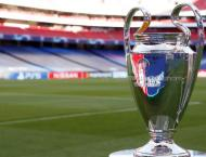 UK, UEFA Discuss Relocating Champions League Final From Turkey -  ..