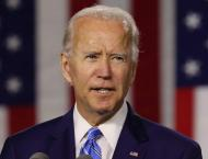 Biden Says Believes Iran Serious on Vienna JCPOA Talks, But Uncle ..
