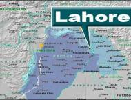 Dacoit killed in encounter in lahore